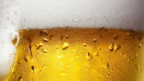 Faux positif et bières sans alcool