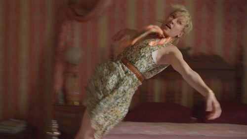 Les métiers du cinéma (4/5) : L'art du montage avec Yann Dedet