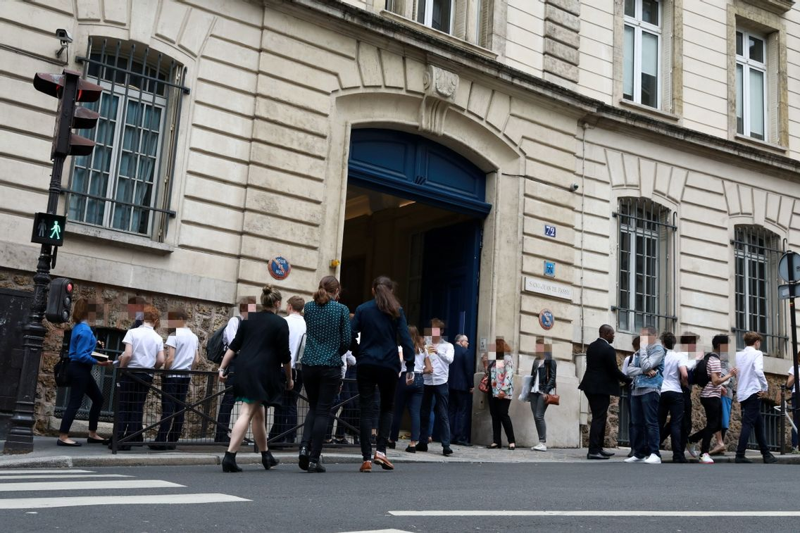 Agression sexuelle : le directeur de Saint-Jean de Passy mis en examen 1136_maxnewsspecial447263_1
