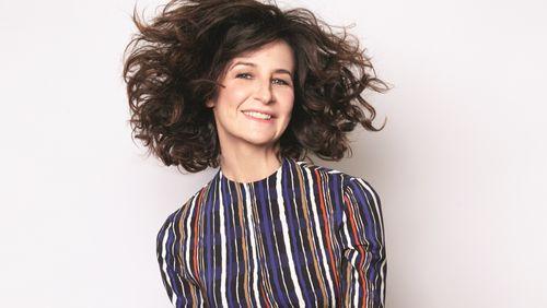 Valérie Lemercier, femme drôle avec sérieux (5/5) : Bourvil for ever