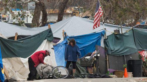 Épisode 3 : Etats-Unis : la paupérisation qui vient