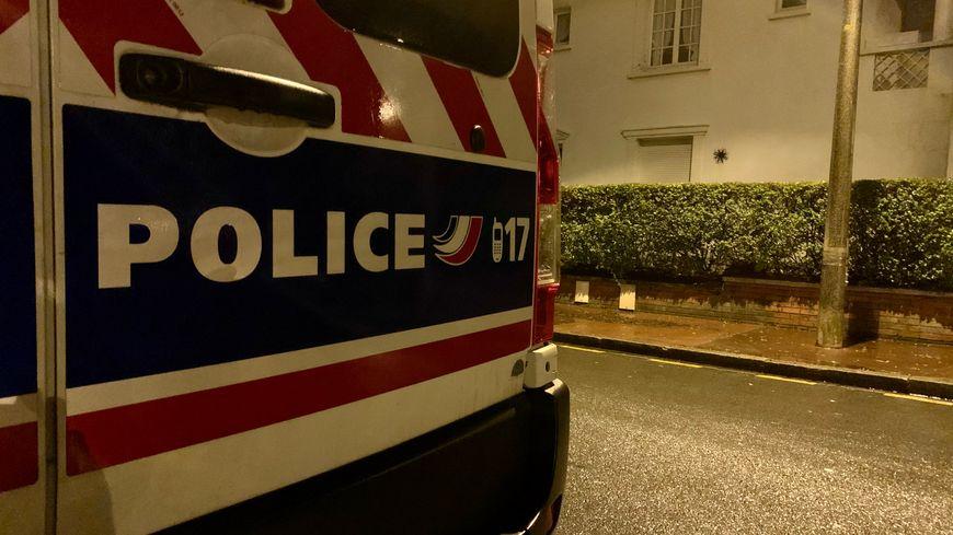 Trois nouveaux véhicules incendiés à Bourges, quatorze au total en une semaine