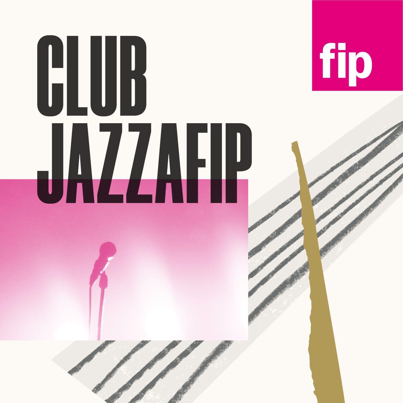 Club Jazzafip:FIP