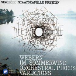 Passacaille op 1 - pour orchestre