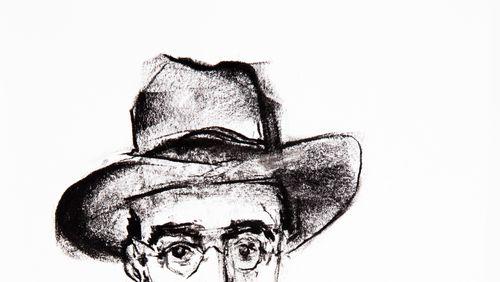 """Le livre de l'inquiétude"" de Fernando Pessoa"