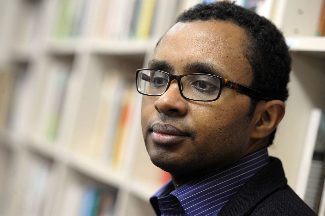"""Résultat de recherche d'images pour """"Pap Ndiaye"""""""