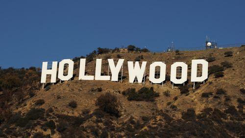 California Dreamin' : la terre des possibles (3/3) : L'industrie culturelle à la conquête du monde