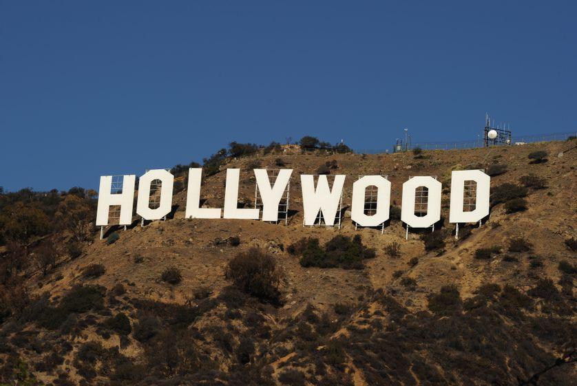 Depuis une dizaine d'années, la part de marché de l'industrie cinématographique américaine dans le monde représente près de 50%, un chiffre en baisse depuis la fin du XXe siècle.