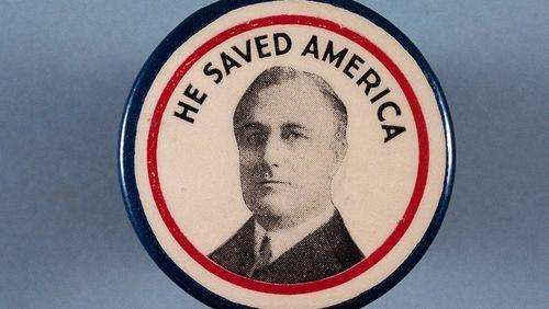 Etats-Unis : la longue histoire du populisme... et de son antidote