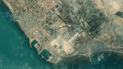 La diplomatie pourra-t-elle limiter l'ambition nucléaire de l'Iran ?