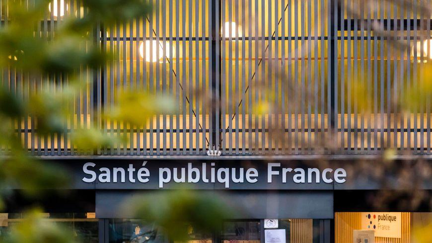 Covid 19 : baisse spectaculaire du taux d'incidence dans les Landes - France Bleu