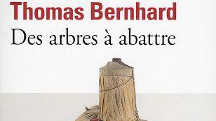 """Sarah Chiche : """"Bernhard nous dit qu'au fond, on est toujours le médiocre de quelqu'un"""""""