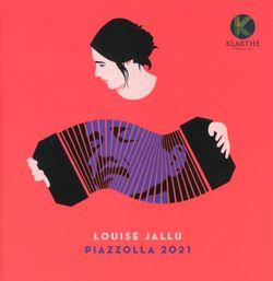 Los sueños - Louise Jallu