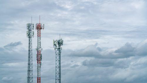 La 5G tiendra-t-elle compte des zones blanches ?