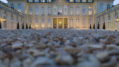 Ce lien si distendu des Français avec la politique