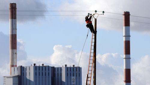 Pourquoi veut-on démanteler EDF ?