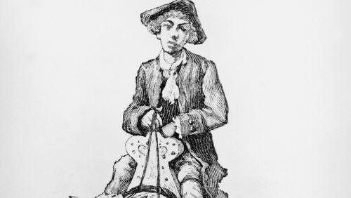 """""""Candide ou l'Optimisme"""" de Voltaire (1/7) : Un esprit simple"""