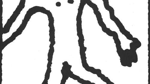 Roland Barthes, le corps de l'autre