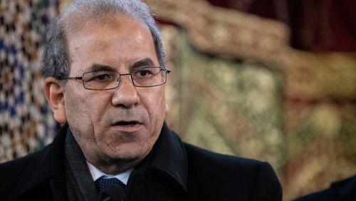 """Mohammed Moussaoui, président du CFCM : """"Les convictions religieuses ne peuvent être des moyens ou des raisons pour se soustraire à la loi !"""""""