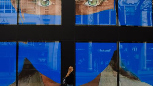 Le marché de l'art doit-il se réinventer ?