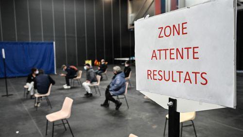 Covid-19 : les élus de Dunkerque espèrent éviter un confinement