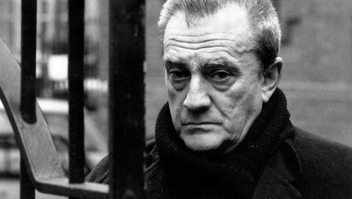 La beauté et la passion de Visconti (4/4) : Visconti avec Proust... et la décadence selon Visconti