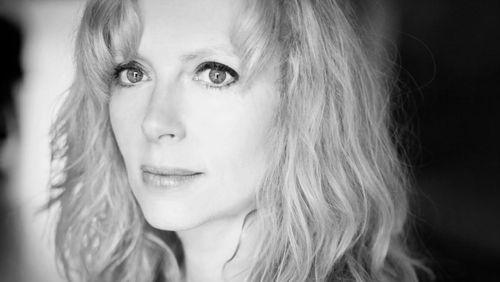 """Hélène Frappat : """"L'écriture est une forme de vampirisme"""""""