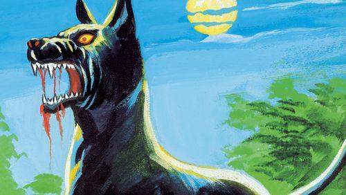 """Quatre contresens philosophiques (2/4) : Hobbes : """"L'homme est un loup pour l'homme"""""""