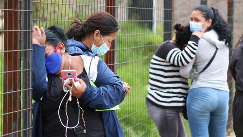 L'Equateur rattrapé par l'abandon de ses prisons aux narco-trafiquants