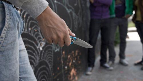 Violence adolescente : comment la penser, quelles réponses apporter ?