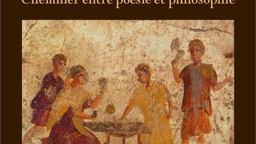 Grand Orient de France : La République et l'urgence de l'hospitalité