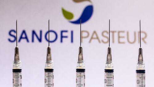 Recherche pharmaceutique française : le rendez-vous manqué