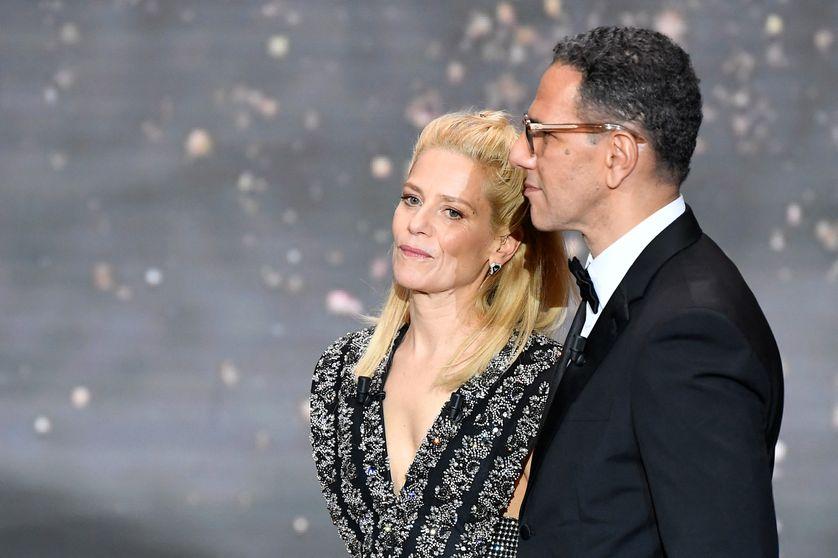 Cinéma français : la grande sinistrose