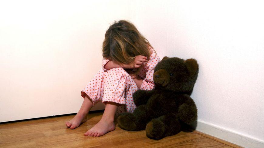 Les hospitalisations des moins de 15 ans pour motif psychiatrique sont en hausse de 80%