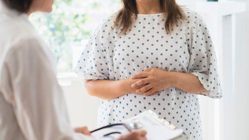 Obésité : une nouvelle approche thérapeutique ?