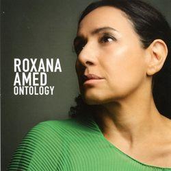 Virgo - ROXANA AMED