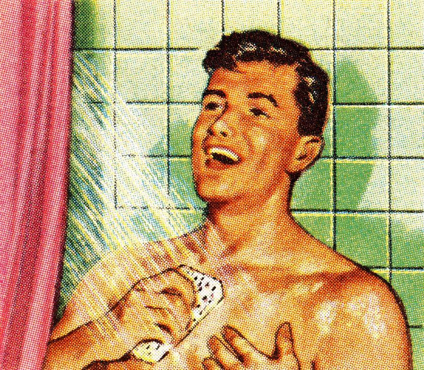 Virilité, performance et sexualité : l'andropause serait-elle un mythe ?