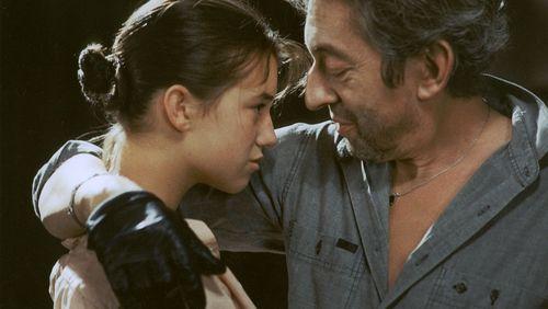 Gainsbourg/Gainsbarre: l'épine dans le pied de la nouvelle morale
