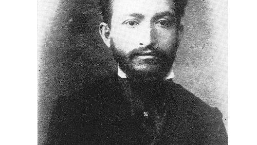 La Commune, 150 ans (2/4) : Léo Frankel, trajectoires d'un communard