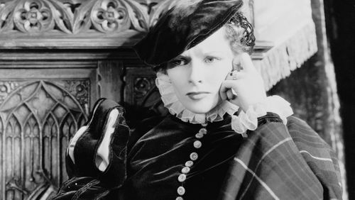 Un tour du monde du cinéma historique grâce à Hevé Dumont