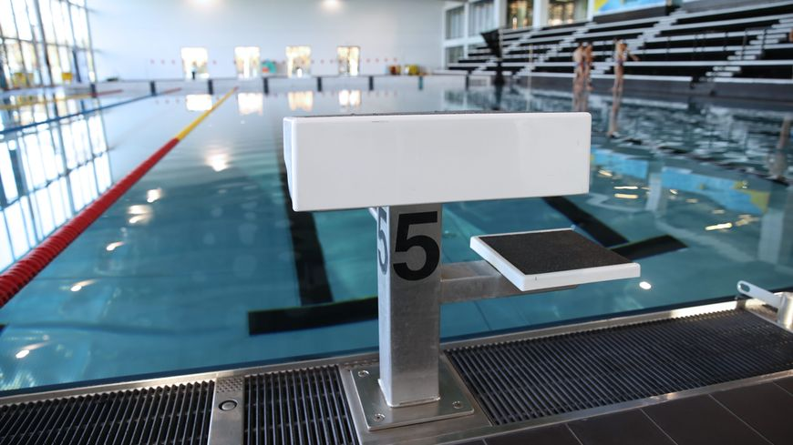 Paris 2024 : le projet de piscine olympique de Noisy-le-Sec tombe à l'eau