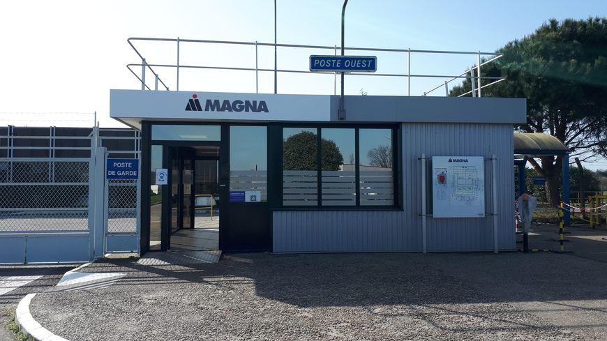 Blanquefort : Getrag désormais propriété de Magna à 100%, les syndicats craignent la fermeture dans 3 ans
