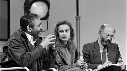 Épisode 4 : Des hypothèses sur Maurice Pialat