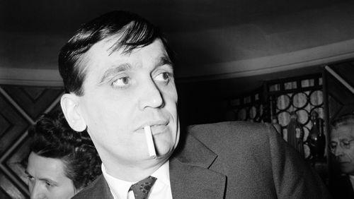 Épisode 1 : La vie de Maurice Pialat a bougé