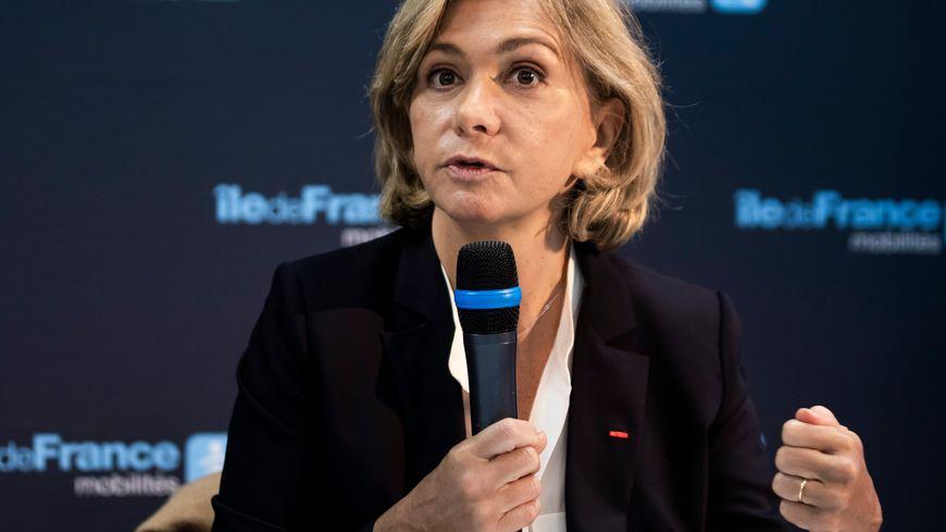 Covid-19 : un Plan de relance de 13,8 milliards d'euros a été signé par l'Etat et la Région Ile-de-France