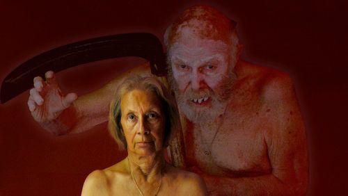 Robert Huot et Carol Kinne : corps mortels et beauté intemporelle