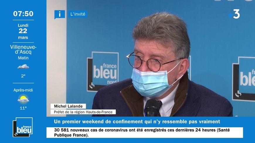 www.francebleu.fr