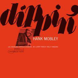 Recado Bossa Nova (Remastered) - HANK MOBLEY