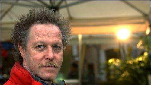 """Nicolas Philibert : """"Je fais des films à partir de mon ignorance, en aveugle"""""""
