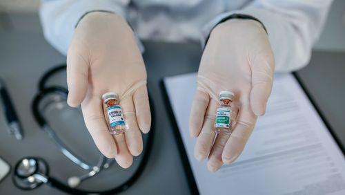 L'AstraZeneca, la Lada des vaccins